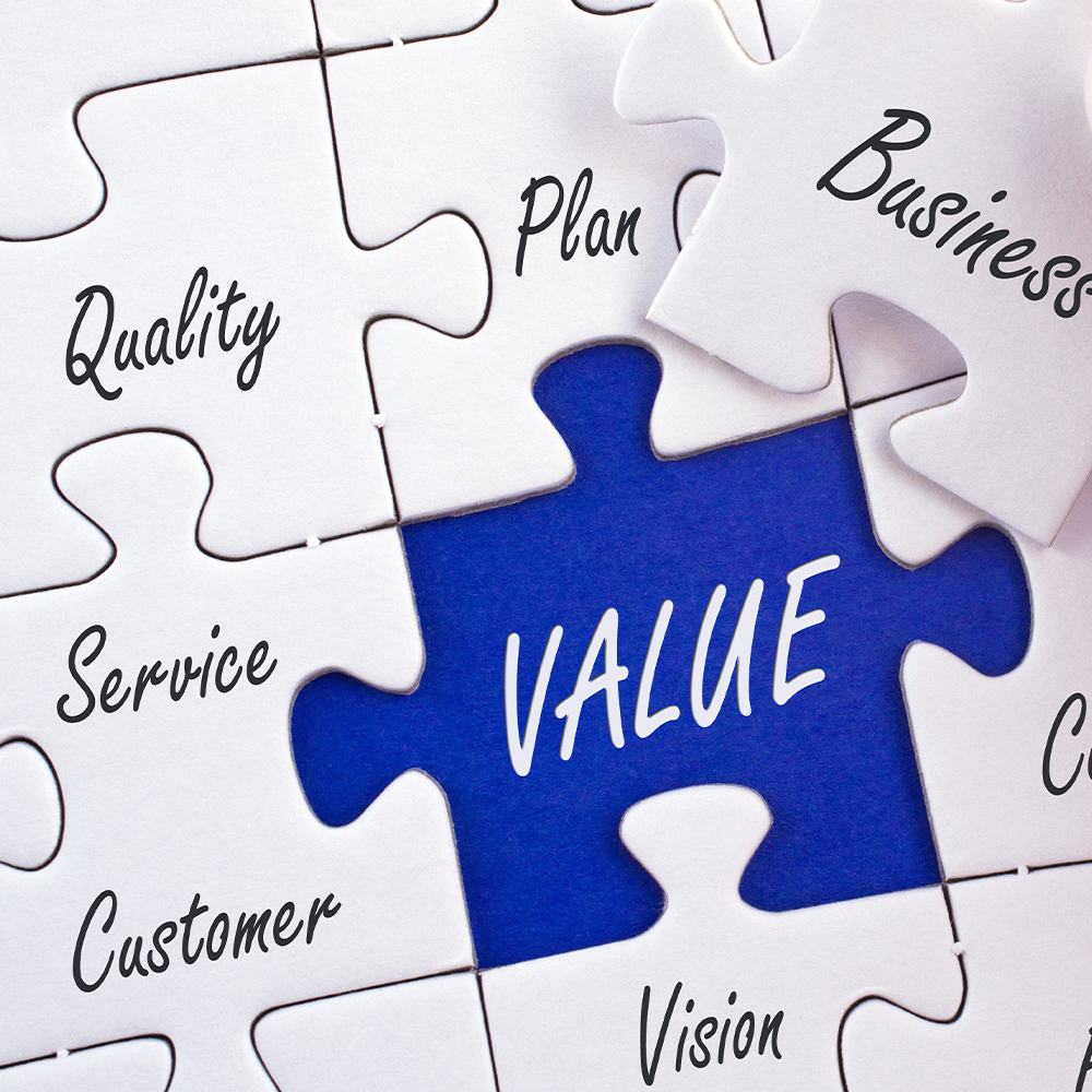Four important things you need to consider when choosing a Managed Service Provider